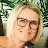 Veronika Ambertson avatar image