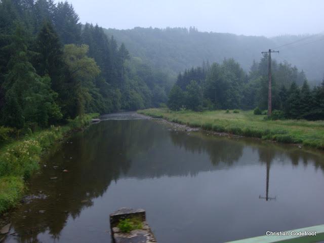 MESA, Ardennes belges, 1-4 x 30km, 26-29 juin 2012 DSC08897