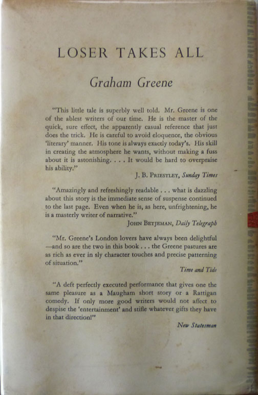graham greenes the human factor The senior officers of britain's secret service move to plug a leak by eliminating a junior colleague, unmindful of a veteran intelligence processor whose decency, courage, and capacity for love threaten all security.