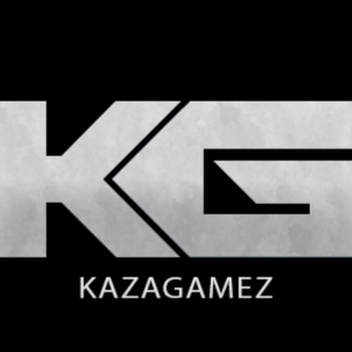 LoL Pro Vods KazaGamez picture, photo