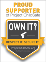 http://projectchildsafe.org/