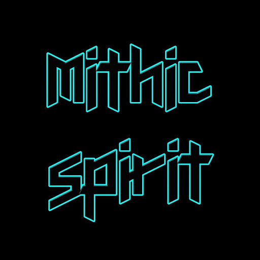 MithicSpirit