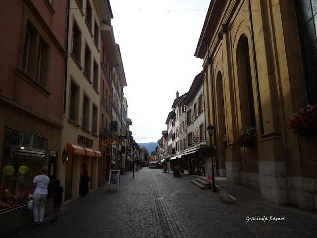 passeando - Passeando pela Suíça - 2012 - Página 15 DSC05426