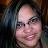 Sasha Penn avatar image