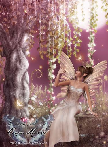 fairyqueen500.jpg