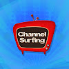 Channel Surfing    Sketch Comedy