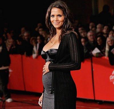 Kleider schwanger