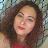 Mayra Llamas avatar image