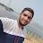 Phaneswar Kota avatar image