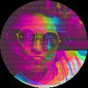 Pooja Anita Das