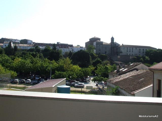 Cabo Fisterra e Santiago de Compostela 18 e 19/09/2012 DSCF5395