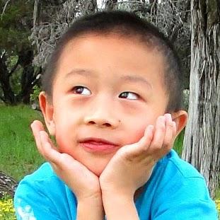 Ping Li Yu Photo 15