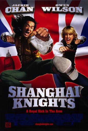 HiE1BB87p-SC4A9-ThC6B0E1BBA3ng-HE1BAA3i-2003-Shanghai-Knights-2003