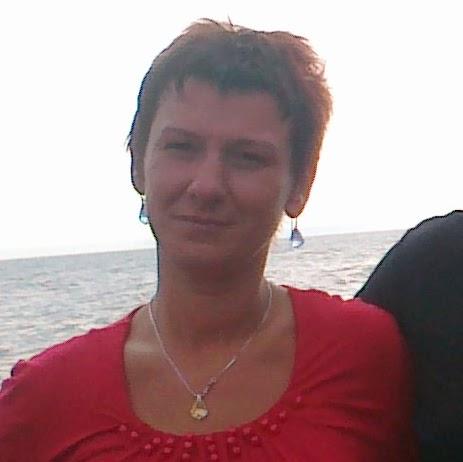 Danuta Kaczmarczyk Photo 7