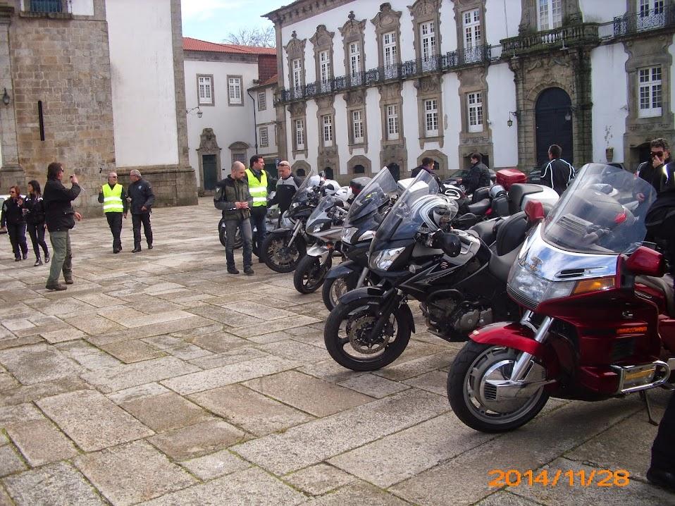 CONCLUSÃO (CRÓNICA) ENCONTRO NATAL NO PORTO A MINHA VISÃO. IMG_5427