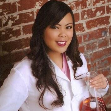 Cassandra Ramos