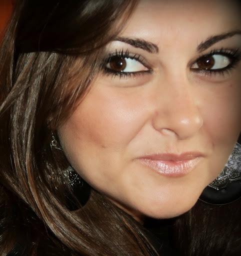 Beatriz Cordero
