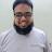 Murtuza Khan avatar image