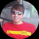 Johnathan Lam