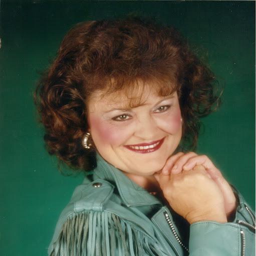 Linda Browning