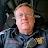 Glen Jackson avatar image