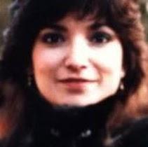 Rebecca Renteria
