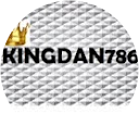 KINGDAN786 PRODUCTIONZ