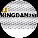 KINGDAN786 PRODUCTIONZ