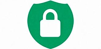 MyPermissions, seguridad para tu cuenta de Twitter