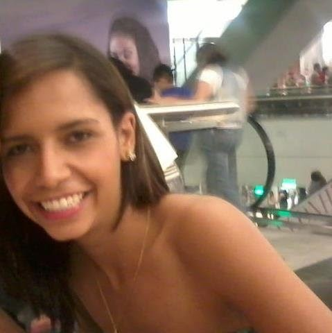 Stephanie Rodrigues