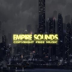 Deeper House -  Copyright Free Music