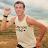 Andrew Steavpack avatar image