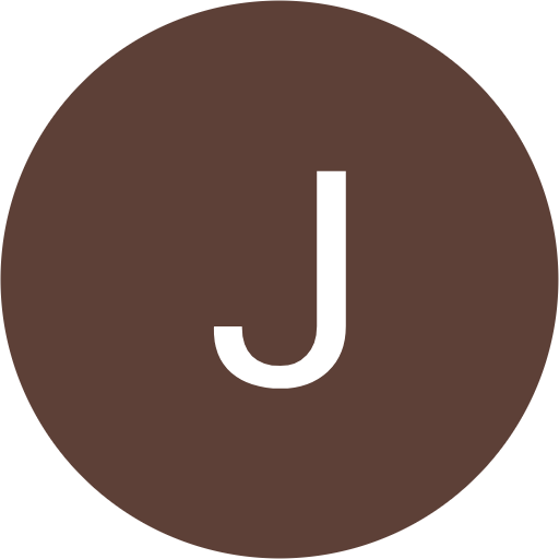 J Brooks