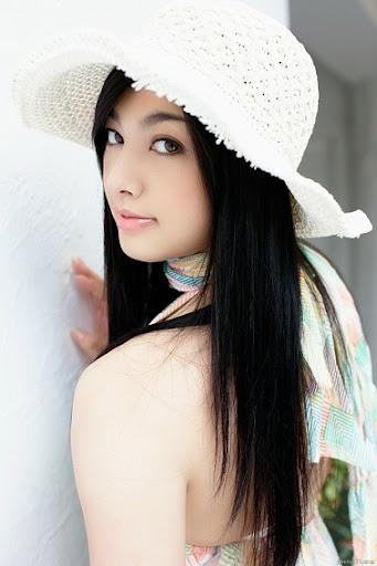 Artis Pengganti Miyabi Cantik 5.jpg