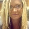 Larissa Hightower