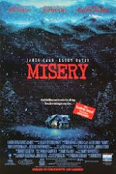 Misery - Nữ anh hùng