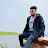 Sumit Chandorkar avatar image