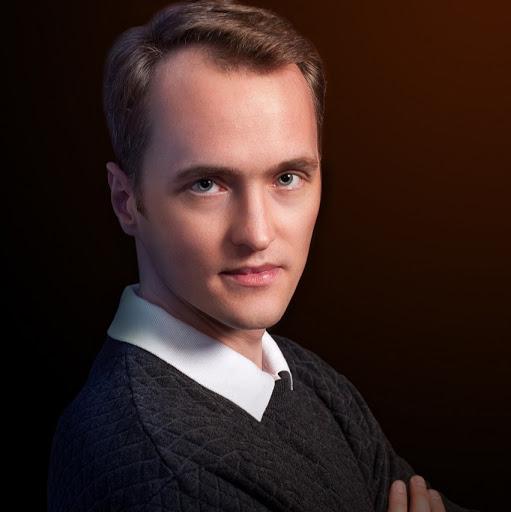 Евгений proVIDEOgraph