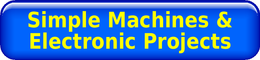http://sewelldirect.com/articles/simple-machines-and-electronic-projects.aspx