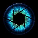 Blue Iris Productions