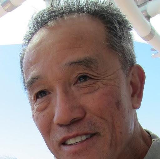 Phillip Yee
