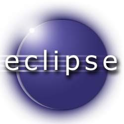 Instalando Eclipse y Android SDK