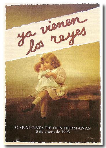 1993-Autor: Salvador Montesa