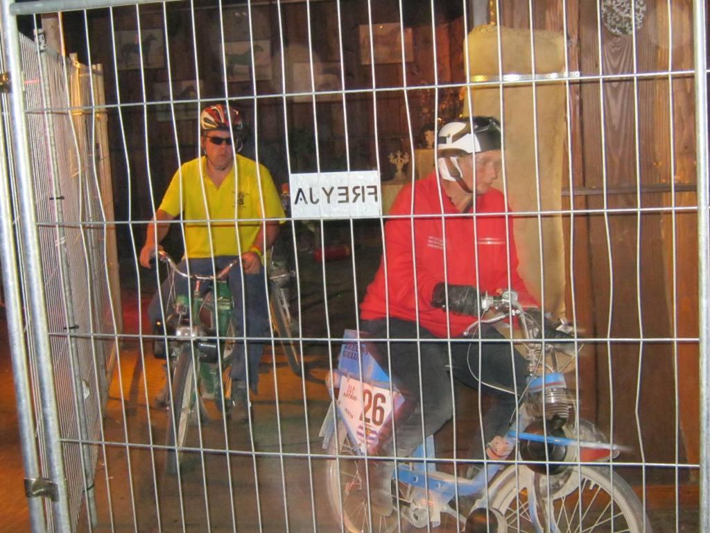 24 Uurs Solexrace Heeswijk-Dinter 648.jpg
