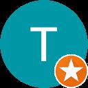 Thierry Tournadre