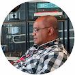 scama2005