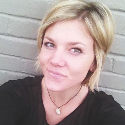 Jenna Alexander