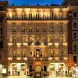 Hotel Artemide S
