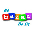 El Bazar de Liz S