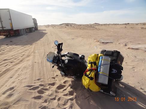 marrocos - Marrocos e Mauritãnia a Queimar Pneu e Gasolina - Página 6 DSC05912